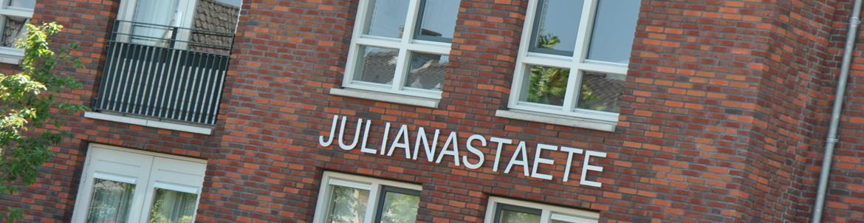 4 julianastaete